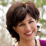 Therapist Barbara Arnold-Herzer Headshot