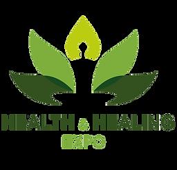 Health&Healing_logo_final-01 vector.png