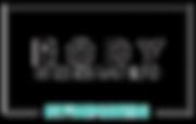 BodyRestoration logo 2.png