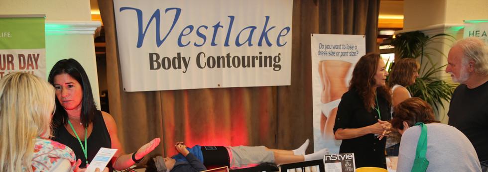 Westlake BodyC.JPG