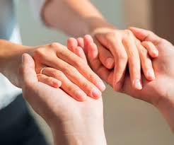 Theta Healing (In-person or Virtual)