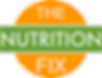 The Nutrition Fix logo.png