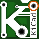 KiCad_icon.png