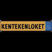 Kentekenloket-logo-1 goed.png