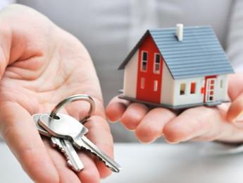 Процесс приобретения недвижимости на Тенерифе
