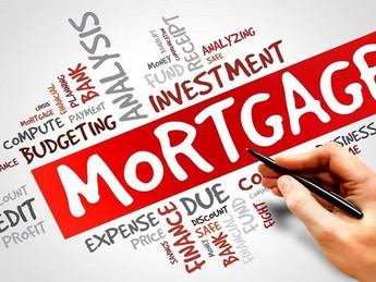 Оформление ипотеки в испанском банке