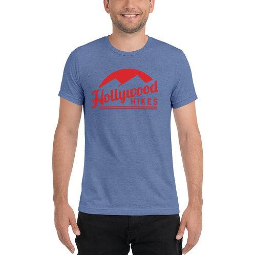 Hollywood Hikes T-Shirt