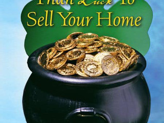 Do you know how much your house is worth? Contact me for your FREE market analysis. 702.327.4070