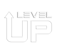 Level up white.png