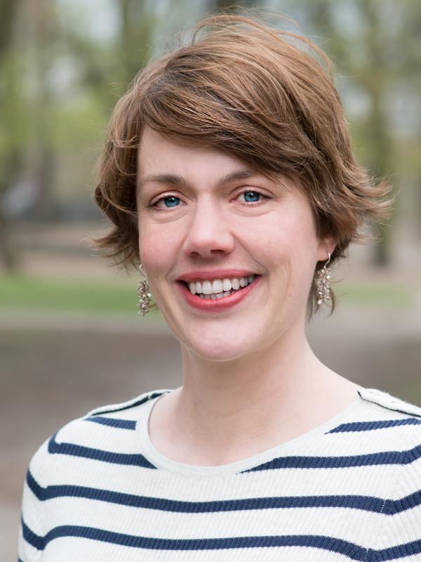 Christina Ebertz