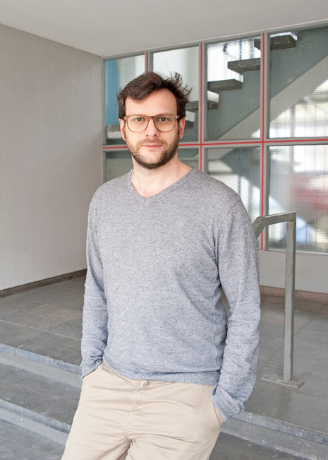 Jörg Leupold