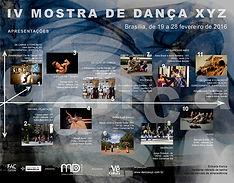 Cartaz-D-Web-final-IV-Mostra-de-Dança-XY