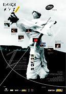 Cartaz-Mostra-XYZ-2006-web.jpg
