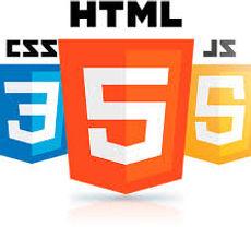 html css.jpg