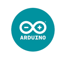 arduino 2.png