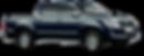 Тойота Сервис Румянцево