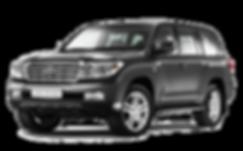 Кузовной ремонт и окраска Тойота