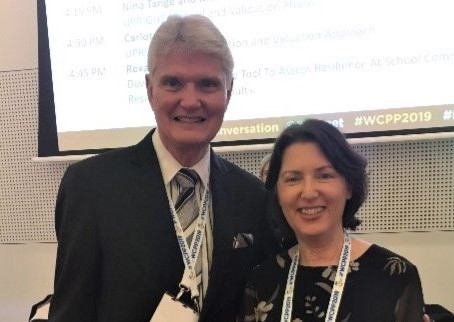 WCPP2019 Conference takeaways - Part 2