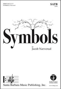 Narverud Symbols