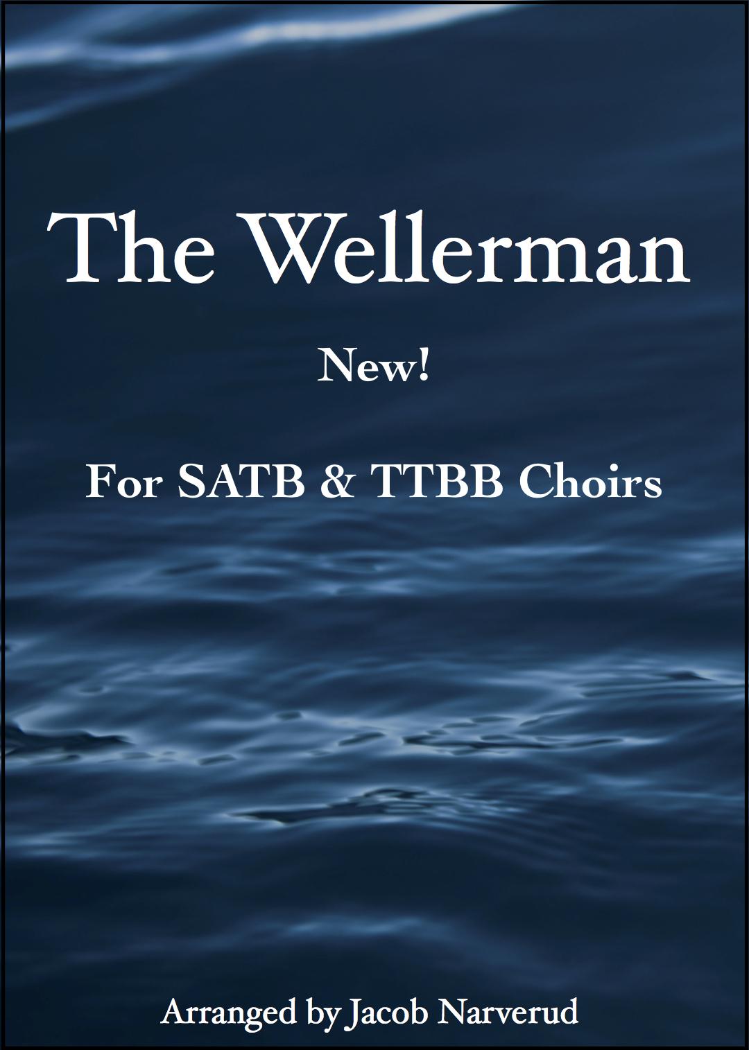 The Wellerman