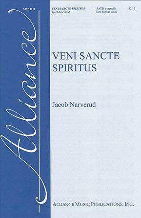 Veni Sancte Spiritus Narverud