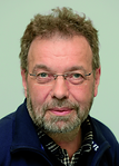 Günter  Kimmel