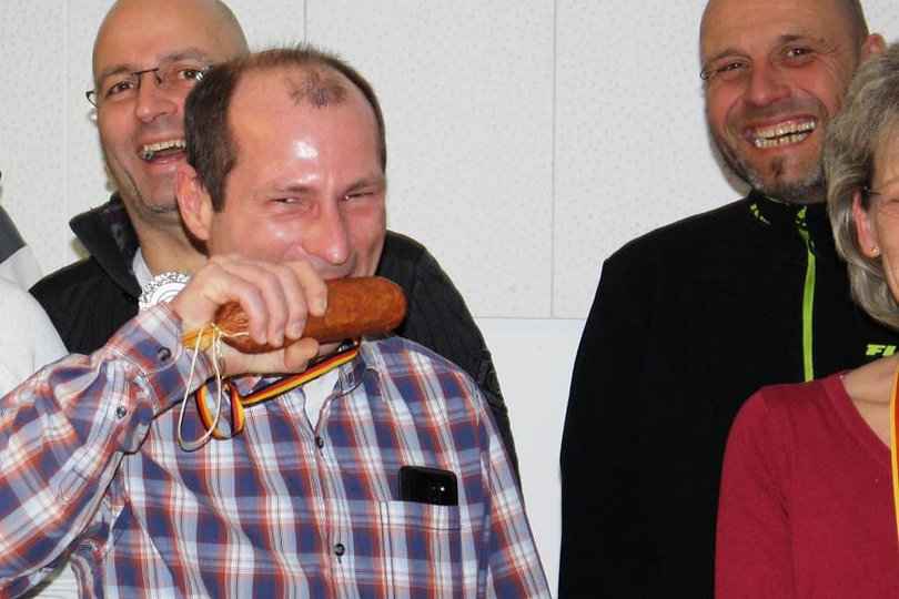 Markus Scheld mi Sonderpreis