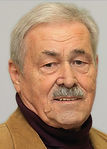 Horst  Panzer