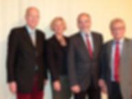 Dirk Haas Bürgermeistekandidat 2015