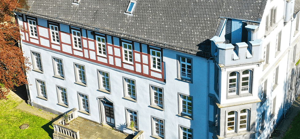buseckerschloss(1).png