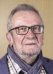 Gerhard  Hackel