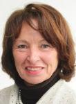 Inge Meyerhöfer