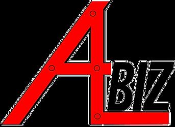 ALBIZ Logo