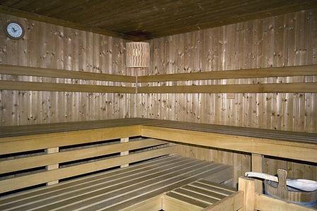 Sauna Buseck.jpg