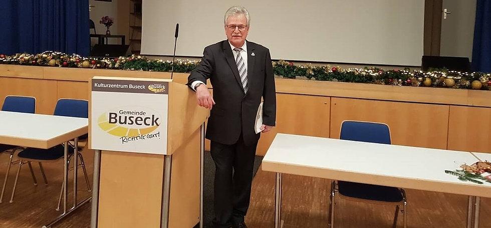 norbert_weigelt_spitzenkandidat-startsei