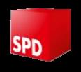 SPD_Würfel_Transparent.png