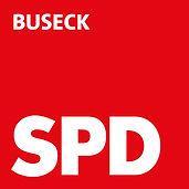 Logo SPD Buseck