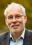 Dirk Haas