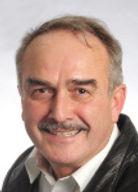 Erich Hof