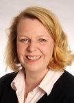 Dr. Annabell Kirschner