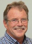 Lothar  Pfeiffer