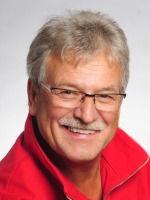 Norbert Weigelt
