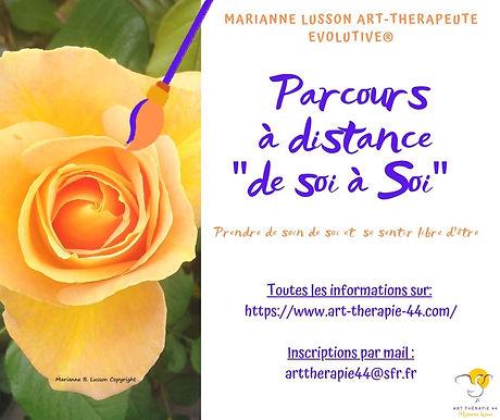 PARCOURS_DE_SOI_à_SOI_FACEBOOK.jpg
