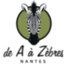logo A à zèbres.jpg