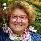 Anne_Françoise.jpg