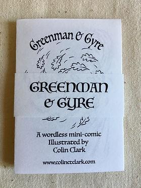 Greenman & Gyre.jpg