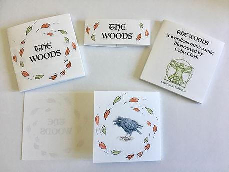 The Woods Mini-Comic.jpg