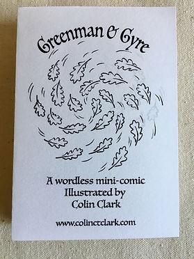 Greenman & Gyre 1.jpg
