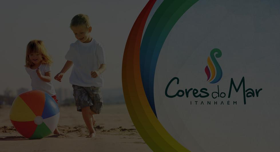 Groove_cores_enplan.jpg