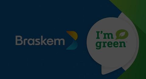 Groove_green_braskem.jpg